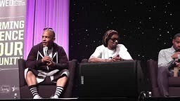 TI Talks About His Jail Time With Snoop