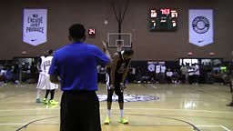 Kevin Durant GOES OFF at Drew League