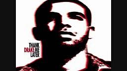 Drake Up All Night Ft. Nicki Minaj With Lyrics