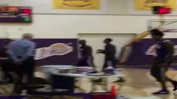 Kobe Bryant Has Had Enough! NSFW. - Basketball Forever