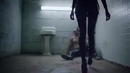 Nicki Minaj - Only (Official Music Video) ft Drake Lil Wayne Chris Brown