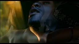 HIPHOP THROWBACK: Method Man, D'Angelo - Break Ups 2 Make Ups