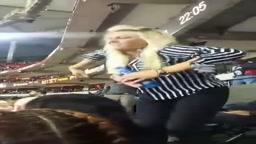 Angry Atlanta Falcons Fans