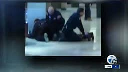 Cops Choke Another Man to DEATH I Cant Breathe