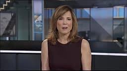 Espn Reporter Stuart Scott Dies from Cancer-Hannah Storm Cries