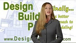 Design Build Pros - A smarter approach to home remodeling