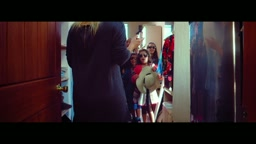 Sophia Grace - Best Friends Official Music Video