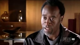 Don Cheadle's Family were enslaved by Native Americans