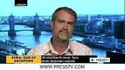 Ken O'Keefe Tells the Truth Illuminati Killers