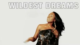 Dangerus Diva ft Ap 1nabillion-WILDEST DREAMS Official Music Video