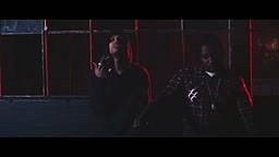 Kid Ink - Like A Hott Boyy [Promo Clip] feat Young Thug & Bricc Baby Shitro