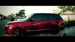 Ace Hood Feat. Rich Homie Quan We Don't Video