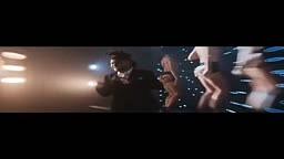 The Weeknd - Earned It Official Video Teaser (Fifty Shades of Grey)