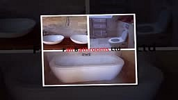 Perth Bathroom Showrooms