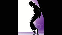 BEST MICHAEL JACKSON IMPRESSION EVER CELEBRATION TRIBUTE TO
