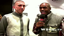 Nba Baller Steve Blake Talks Lakers Telfair and MORE!