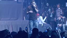 Drake Homecoming Short Film Trailer