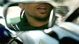 J. Holiday - Be With Me Official Music Video