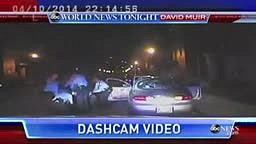 St Louis Police Caught AGAIN! Dash Cam Video