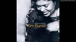 Sunday Morning worship: Kim Burrell OH LORD (2015)