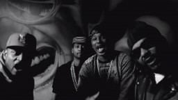 The Diplomats Have My Money Official Music Video