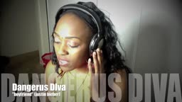DANGERUS Diva's EPIC Remix of Boyfriend By Justin Bieber