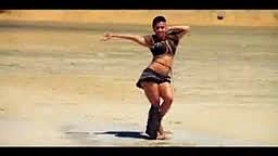 RAGGA FUZION Freestyle - REGGAE DANCEHALL