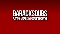 Barack Dubs Uptown Funk