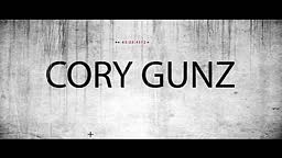 Cory Gunz Full Cooperation Choice Is Yours Freestyles Video