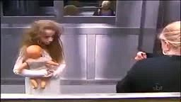 FUNNIEST Elevator Pranks!!