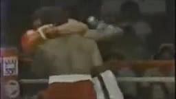 Muhammad Ali Best Moments