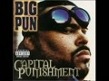 Big Punisher feat Norega - You Came Up