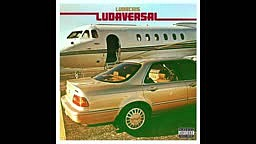 Ludacris - Beast Mode (Audio) (Explicit)