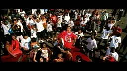 Ludacris - What's Your Fantasy ft. Shawnna