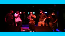 Lil' Mike- Take A Picture [2012] Performance Edition