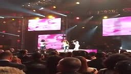 WATCH: Destiny's Child Reunites For Performance At The Stellar Gospel Music Awards