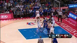 WHY Oh WHY! Steph Curry BREAKS Chris Paul ANKLES YET AGAIN!