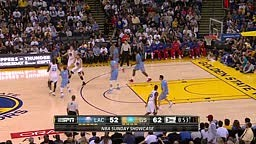 Stephen Curry Crossover Comparison_ Which Is Better