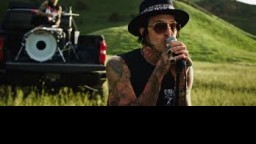Yelawolf- American You (Official Music Video)