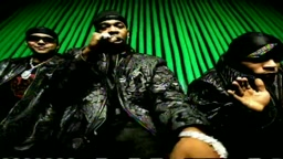 Busta Rhymes feat. Sean Paul & Spliff Star - Make It Clap