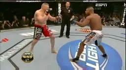 UFC 141 OVEREEM VS LESNAR