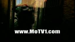 Video thumb #16