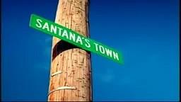 Julez Santana ft Cam'ron - Dipset