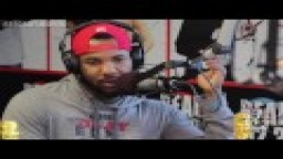Game Talks The Documentary 2, Dr Dre, Kanye West, & His Kids