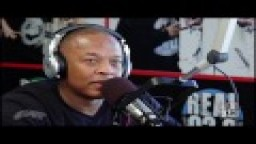 (2015) First Dr Dre Interview In Years! Talks Kendrick Lamar, New Soundtrack, 50 Cent, Ect.