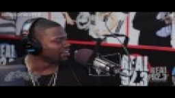 Kevin Hart Freestyles- Big Boy's Neighborhood | BigBoyTV