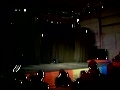 10 year old circus performer dead after freak accident