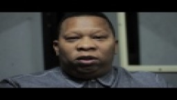 Mannie Fresh Speaks On The 'Original Cash Money Feel' Of Lil Wayne's Carter V