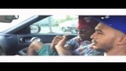 Young Money Yawn - Clara Mae Jones Ft. DJ Drama (Official Video)