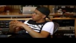 FUNNY! 23 More Types Of Rappers In The Studio (4Yall Entertainment & Boi-1da Video)